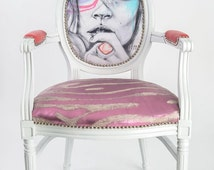 Popular Items For Arm Chair On Etsy