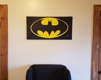 The Classic Bat