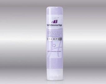 Extension Prep Shampoo (10 oz.)