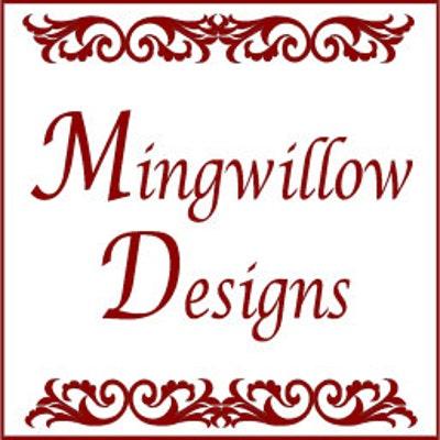 Mingwillowdesigns