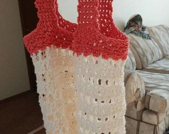 Cotton Market bag