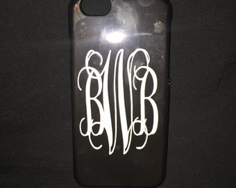 iPhone cases- personalized
