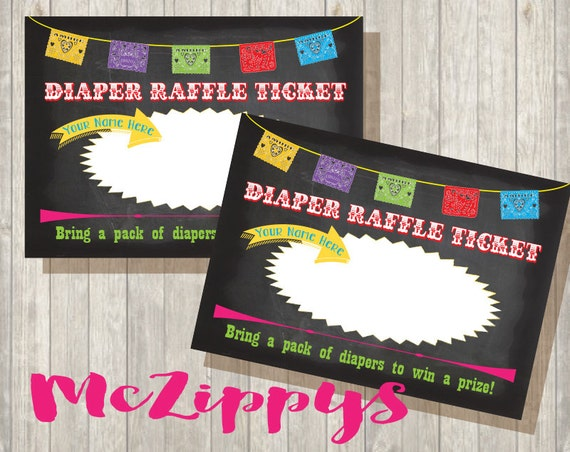 mexican fiesta baby shower games what 39 s in your purse and wishes for