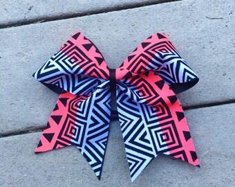 Tribal Bows