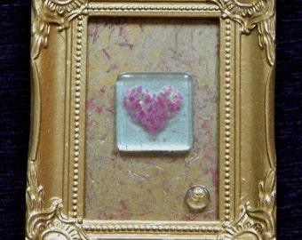 Melting Heart MH0116002