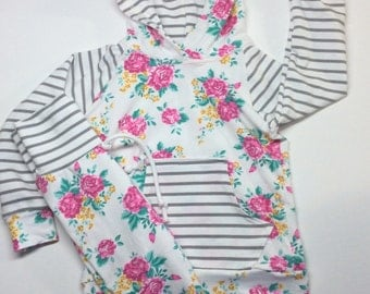 Baby girl clothes, toddler clothing , newborn girl clothes, trendy girl outfit,