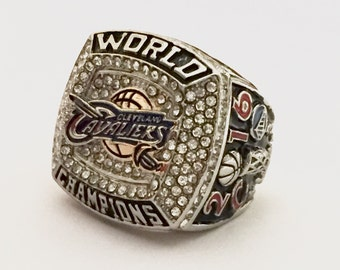 "Shop ""cleveland cavaliers"" in Jewelry"
