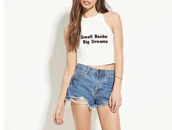 Huge fat black boobs-8785