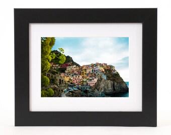 Photo Prints - 4x6, 5x7, 8x10, 11x14