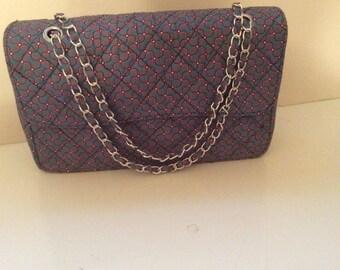 Atampa Chain Bag