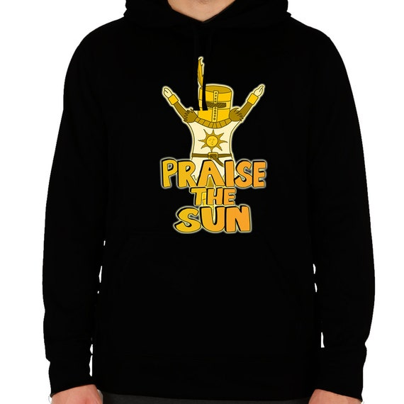 dark souls hoodie dark souls sweatshirt do you even by ...