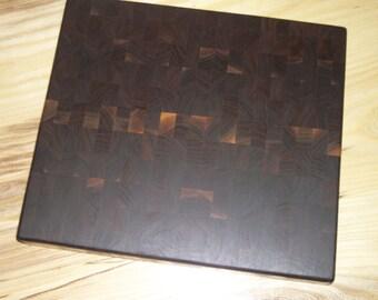 Cutting Board/Butcher Block