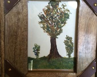 My Family Tree's