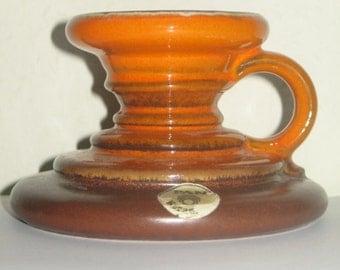 Pan-Keramik 601