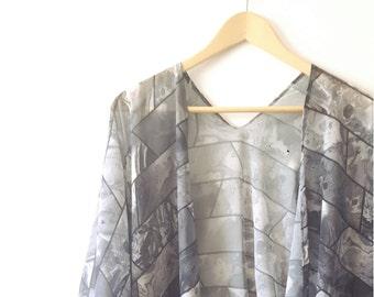 Okami Kimono