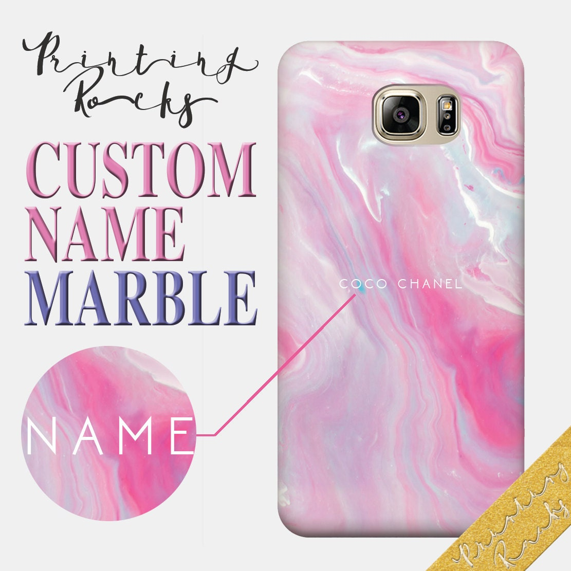 How to use scrapbook on galaxy s5 - Pink Marble Case For Samsung Galaxy S6 Case Samsung Galaxy S6 Edge Case Samsung Galaxy S5 Case Samsung Galaxy S5 Mini Case Samsung S7 29
