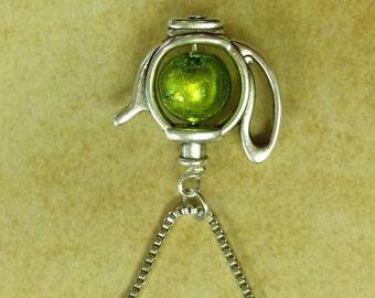 """Shop """"teapot necklace"""" in Bracelets"""