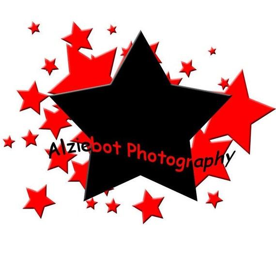 A4 Photo Print