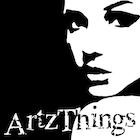 Artzthings