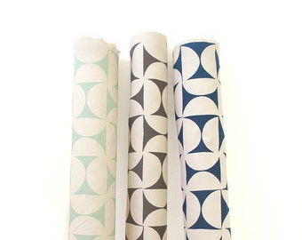 Fabric by the metre - Breeze