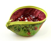 Easy Wonder Clip Bowl with VIDEO TUTORIAL