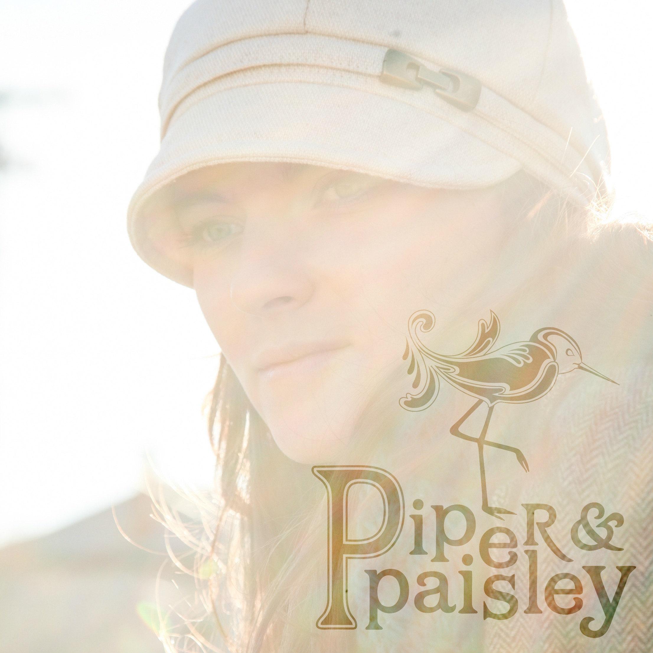 PiperAndPaisley