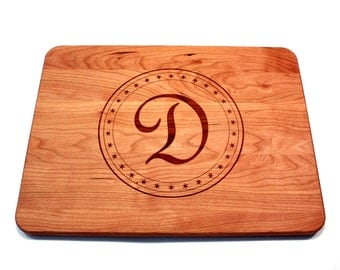 Couple Cutting Board, Custom Cutting Board, Chopping Block, Chopping Board, Cutting Board,  Wedding Gift, Home Decor, Gift Ideas