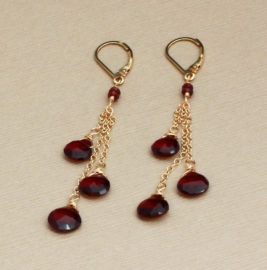 Red Earrings: downiloadojg.gq - Your Online Earrings Store! Get 5% in rewards with Club O! Coupon Activated! Skip to main content FREE Shipping & Easy Returns* Search. Earn Rewards with Overstock. Missed Rewards. You've missed out on Club O Rewards! Join Club O now and start earning.