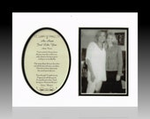 An Aunt Just Like You Personalized Poem  Christmas Birthday Mother's Day Gift Photo