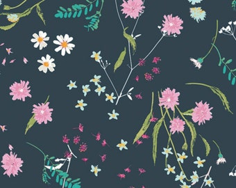 Katarina Roccella Lavish Blossom Swale Depth