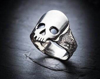 REQUIEM ring