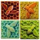 HoneybeeCeramics