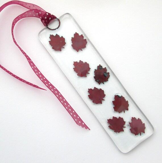Items Similar To Glass Suncatcher