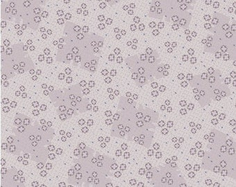 Lynette Anderson For RJR Fabrics My Heart's At Home 2678 2 Pink Layers By The Yard