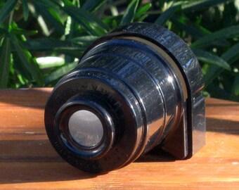 Vintage Guild Mini-vuer Slide Viewer with Original Box