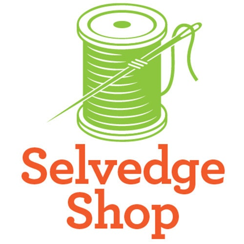 SelvedgeShop