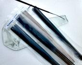 Incense Sticks, Hand Dipped Incense Sticks, Wonderful Scents,  Bakers Dozen