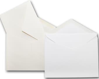 A7 plus Inner - Outer Envelope Sets - 25 pk (Monona)