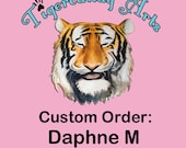 RESERVED for DAPHNE