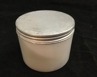 1940 Ponds Cold Cream Jar
