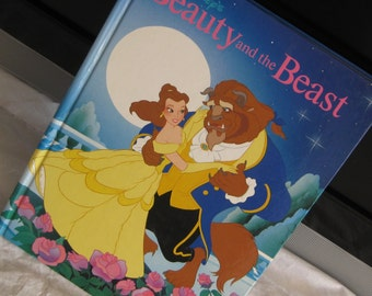 Beauty and the Beast picture envelopes, made to order, for party invtes, mail thank you notes.