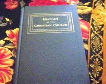 60%OFF History of the Christian Church, Modern Christianity, The German Reformation, by Philip Schaff
