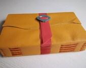 custom journal for paula