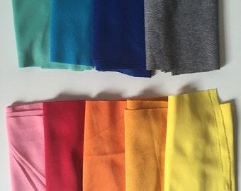 Queen-Sized Sew Sew Sensory Sheet