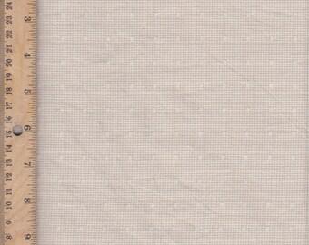 Lecien Japanese Homespun american Country Collection  31212  01