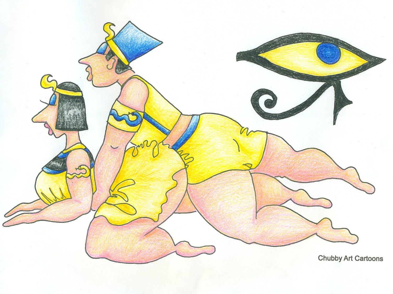 shark darmstadt kamasutra sphinx