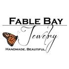 FableBay