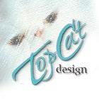 topcatdesign