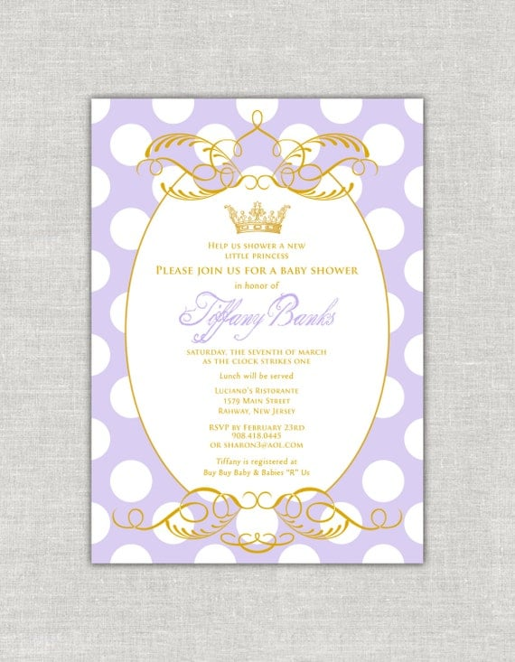 invitation shower prince on designs template free royal themed invitations you stunning ccca for stripes templates baby as