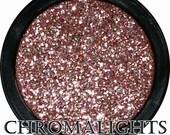 Chromalights Foil FX Pressed Glitter-Dakota Rose